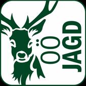 OÖ LJV (Jagd) icon