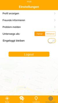Bakazaa apk screenshot