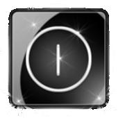 StartApp plugin for Smart Phon icon