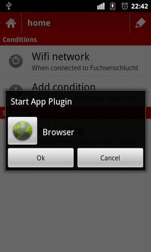 StartApp plugin for Smart Phon poster