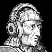 Festung Kufstein icon