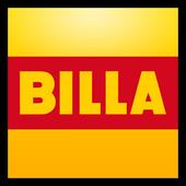 BILLA Россия icon