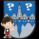 Schattendorf Quiz APK