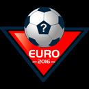Soccer Quiz - EURO 2016 APK