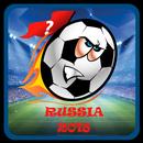 World Cup Quiz 2018 APK
