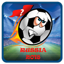 World Cup Quiz 2018 APK
