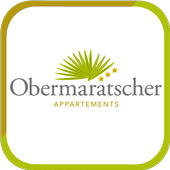 Obermaratscher Appartements icon