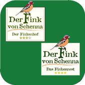 Der Fink von Schenna icon