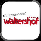 Erlebnishotel Waltershof icon