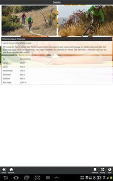 Mehrhauser Hotel apk screenshot