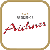 Residence Aichner icon