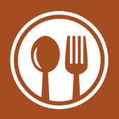 Genussroute icon