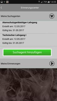 LFV Steiermark apk screenshot