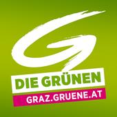MeinGrazSelfie icon