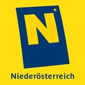 Events Niederösterreich icon