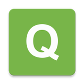 Qiita:Mini icon