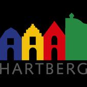 Hartberg Info - BETA icon