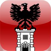 Eisenstadt Mobile icon