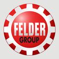 FELDER GROUP Woodworking