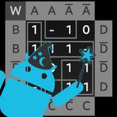 Karnaugh-Wizard icon