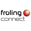 Froling Connect