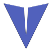 Vortex icon