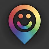 MoodMap icon