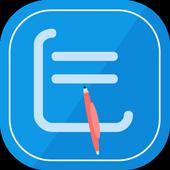 signapp4 icon