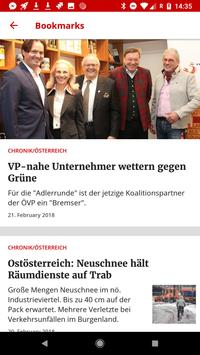 kurier.at screenshot 6
