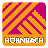 HORNBACH AT icon