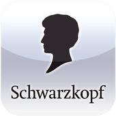 Schwarzkopf Farbberater AT icon