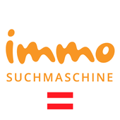 immosuchmaschine.at icon