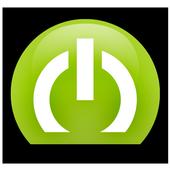 Wake on Lan - mit Widget icono