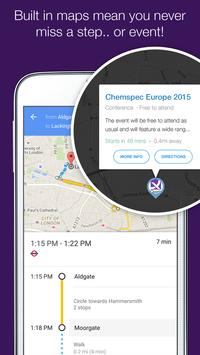 Chemspec Europe 2015 for Android - APK Download