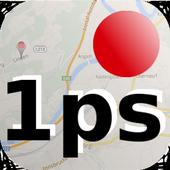 Mobile Zeiterfassung - Demo icon