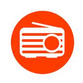 Radio Österreich || Radio Austria icon