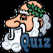 Das Philosophen Quiz icon
