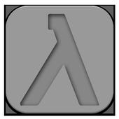 Lambda Photography icon