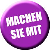 Watchgroup Wien icon