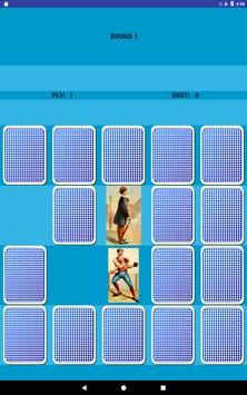 Easy Memory Game screenshot 10