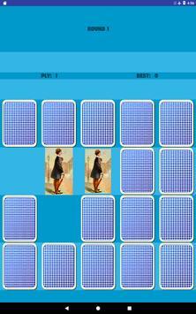 Easy Memory Game screenshot 11