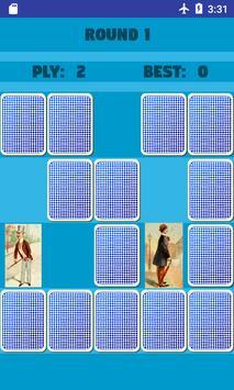 Easy Memory Game screenshot 5