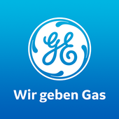 Lehre bei GE icon
