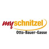 mySchnitzel - Otto-Bauer-Gasse icon