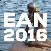 EAN 2016 icon