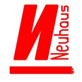 MicroModules icon