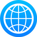 iTranslate Translator & Dictionary icon