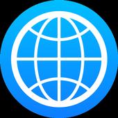 iTranslate Translator & Dictionary आइकन