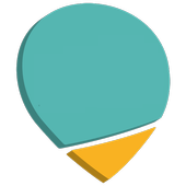 Spaar&Pluk icon