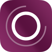 Smorder icon